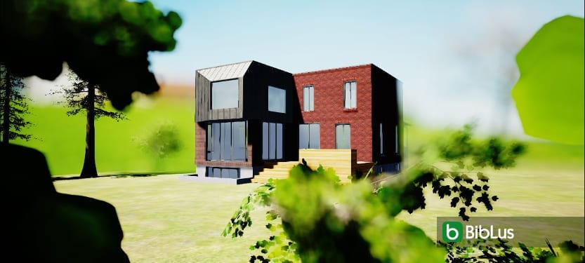 Dulwich-residence_header