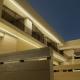 Conocer un software BIM reproduciendo el proyecto de casa Marbella
