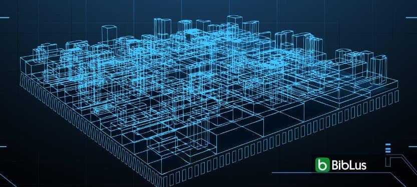 mundo empresarial y el BIM ACCA software