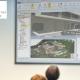 Curso del software BIM Edificius