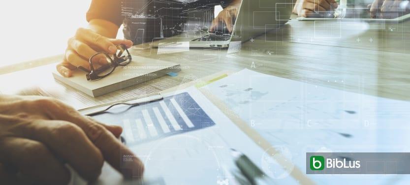 Asignar datos y medidas a un elemento arquitectónico Edificius