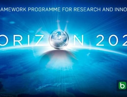 Horizon 2020, concursos para investigación sobre fotovoltaico, calentamiento hospitales y dióxido de carbono