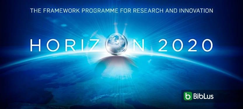 Horizon 2020 concurso para investigación sobre fotovoltaico