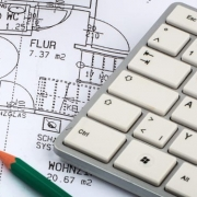Insertar un objeto arquitectónico en un dibujo BIM Edificius