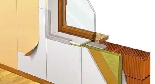 Isolamento-termico-interno