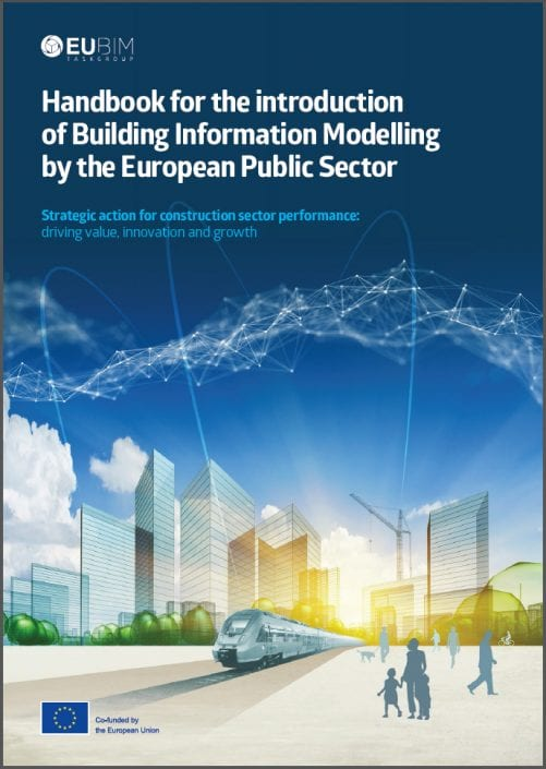Handbook for the introduction of BIM