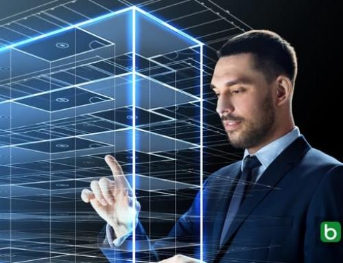 BIM, realidad virtual y realidad aumentada: cuál es el uso en el sector de la construcción