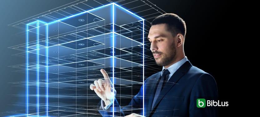 BIM realidad virtual y realidad aumentada Edificius-VR