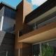 Come modellare la facciata di un edificio BIM software Edificius