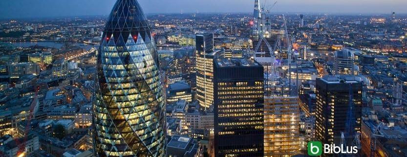 PAS 1192-3: el BIM para la gestión del patrimonio inmobiliario usBIM management System