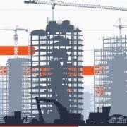Funciones y ventajas de la Work Breakdown Structure