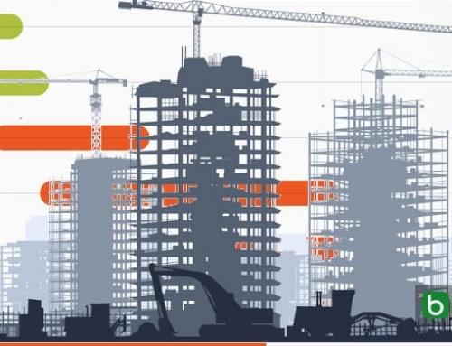 Funciones y ventajas de la Work Breakdown Structure (WBS)