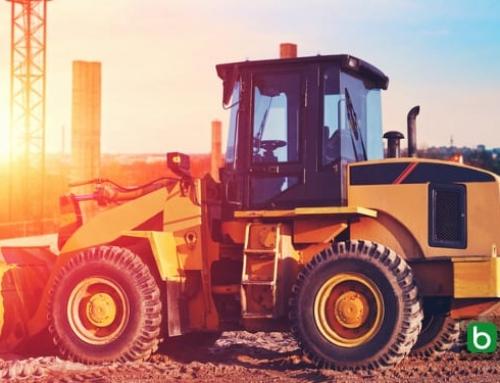 Movimientos de tierra con un software BIM: cómo realizar una excavación y calcular los volúmenes