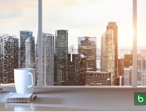 PAS 1192-2 y PAS 1192-3: El BIM y la gestión del patrimonio inmobiliario
