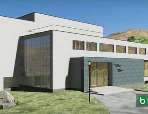 Diseñar la Biblioteca Viipuri con un software BIM