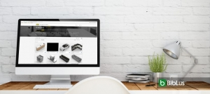 Diseñar los interiores con la Librería de objetos BIM es más fácil
