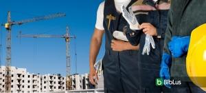 PAS 1192-6:2018, las nuevas normas BIM sobre seguridad y salud en las obras de construcción