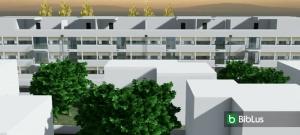 Casas en línea famosas: arquitectura y proyectos para descargar