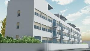 casas-en-línea-Weissenhof-render-software-BIM-Edificius