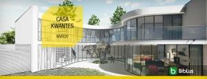 Casa Kwantes-MVRDV-Viviendas Unifamiliares de arquitectos famosos, descubre y descarga sus proyectos-software BIM arquitectura Edificius