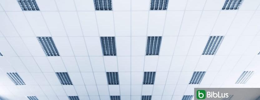 Como diseñar un falso techo con un software BIM para la arquitectura Edificius