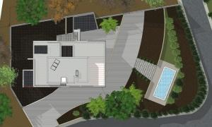 Planimetria-proyecto-B-software-BIM-Edificius