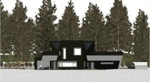 Prospecto-proyecto-A-software-BIM-Edificius