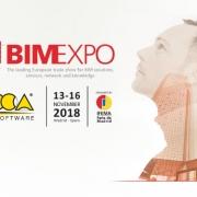 ACCA software_BIM-expo-Madrid-IFEMA
