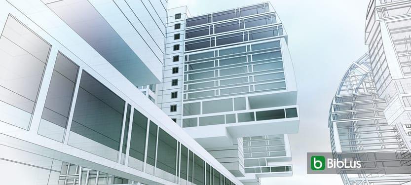 BIM, BEM: del BIM (Building Information Modeling) al BEM (Building Energy Model), el modelo energético de las instalaciones del edificio