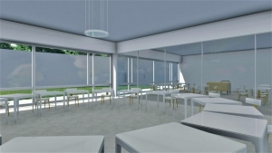 Diseño-Guardería-infantil_aula_render-software-BIM-arquitectura-Edificius