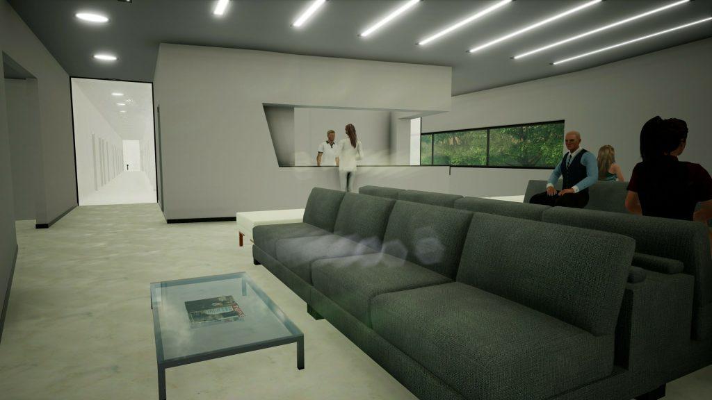 Harvey-Pediatric-Clinic_Render-reception_software-BIM-arquitectura-Edificius (2)