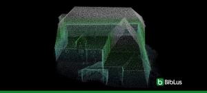 Laser scanner, droni e fotogrammetria digitale: le nuove tecnologie per il rilievo