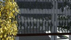 Parking-Les-yeux-verts_Render-Niveles_software-BIM-arquitectura-Edificius