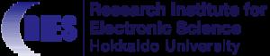 Búsqueda Instituto Ciencia Electrónica Logo