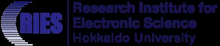 Búsqueda Instituto Ciencia Electrónica Logo Golden Sandwich