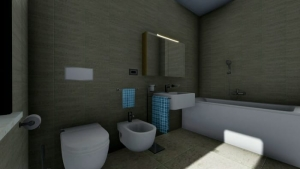 Esquemas-de-baños-Render-Edificius_software-BIM-arquitectura
