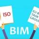 Normas ISO 19650, TR CEN y EU TASK Group: todas las noticias BIM