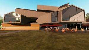 Vitrahaus_render_elevation-view_software-bim-architecture_Edificius