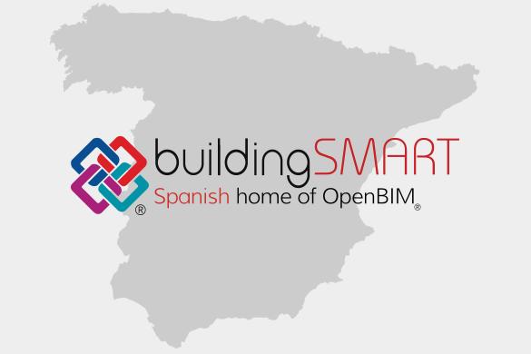 building-smart-spain