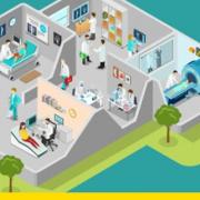 como-disenar-centros-de-salud_[ES]
