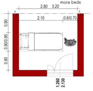 cuarto-para-hospitalizacion-plano