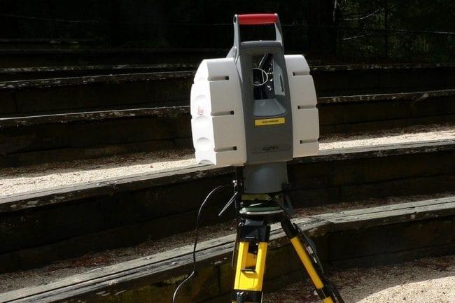 innovación_tecnológica_en_la construcción_escaner_laser