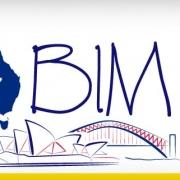 BIM en el mundo: Australia ¿seguir el modelo inglés o ser autónomos?