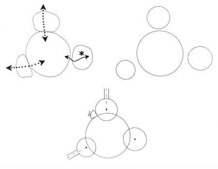Como-diseñar-el-espacio-exterior-elaboracion concept