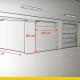 Como disenar un garaje una guia util con ejemplos en 3D y dwg_software-BIM-Edificius
