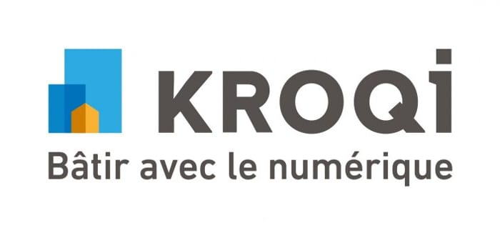 KROQI_SIGN_RVB