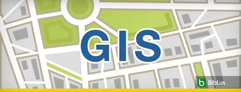 Tecnologia-GIS-geographic-information-system-cos-e-a-cosa-serve