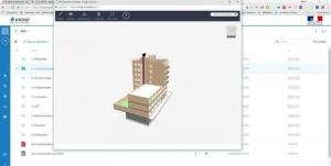 platform-collaborative-PTNB_2