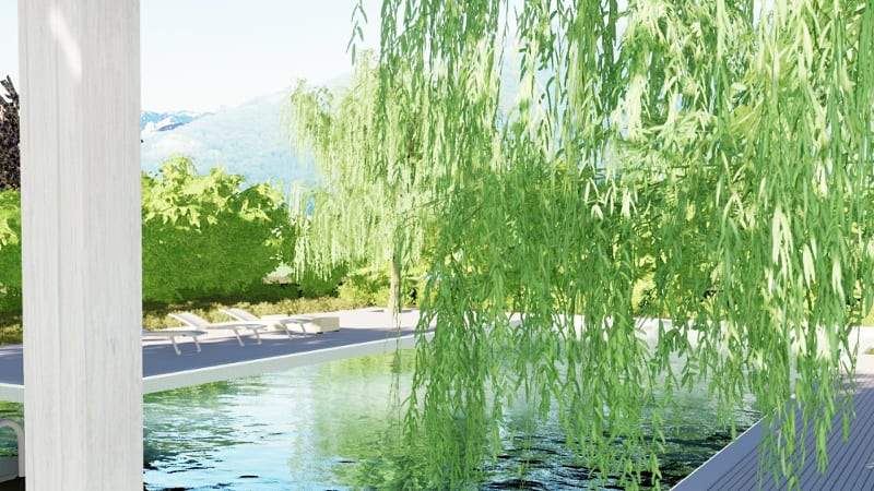 Arquitectura de piscinas como disenar una piscina la guia completa_render_1_software-arquitetura-Edificius