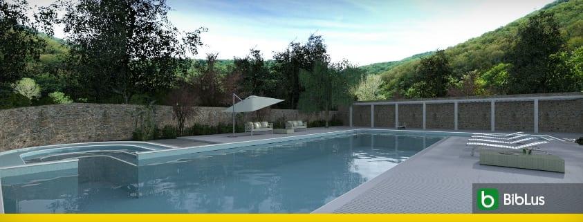 Arquitectura de piscinas como disenar una piscina la guia completa_software-arquitectura-Edificius